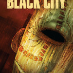 Black-City—Cover-Art
