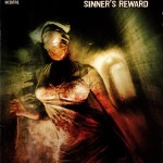 COVERS – Silent Hill_ Sinners Reward 3 v2