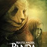 Wastelander Panda – Exile –