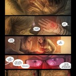 COMIC PAGES – CW B3